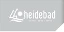 Heidebad Hausmening